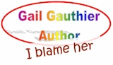 All about Gail Gauthier